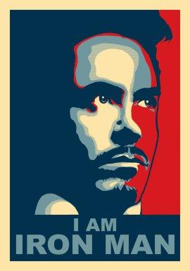 I-am-Iron-Man-tony-stark-13606811-900-1288